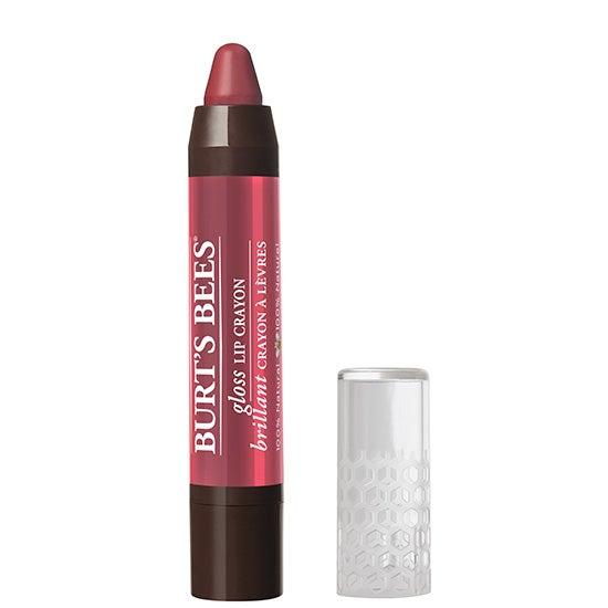 Gloss Lip Crayon
