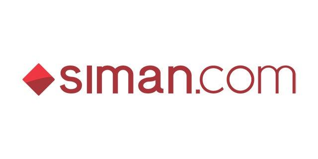 Siman.sv