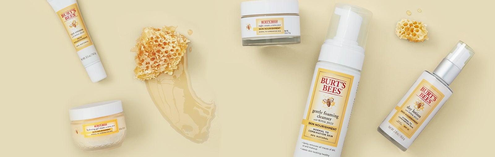 Cuidado facial para pieles con envejecimiento prematuro